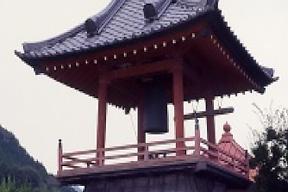 北郷公民館地区ヘルシークラブひまわりウォーキングマップ ~光明寺までの往復コース~