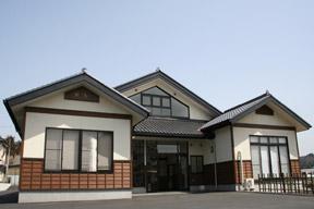 湯津上 栃木県なかがわ水遊園を巡るコース