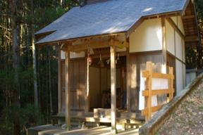 富田公民館地区とみた健康の会ウォーキングマップ(駒場・西場コース)