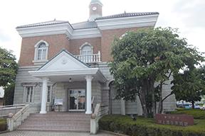 かぬま・彫刻屋台巡りコース