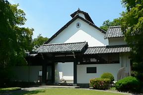織姫公民館地区ヘルスおりひめウォーキングマップ~健脚 文化コース2 足利の歴史と自然~