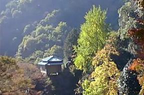 北郷公民館地区ヘルシークラブひまわりウォーキングマップ ~行道までの往復コース~