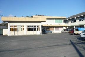 三重公民館