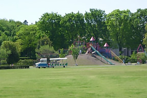 小山総合公園