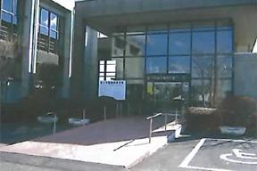 農村環境改善センター