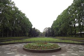 栃木県中央公園