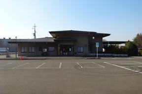 寺野東遺跡(おやま縄文まつりの広場)